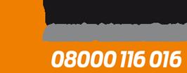 logo-hilfetelefon